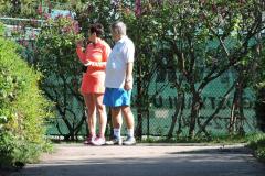 idenynyito_Sorsolasos_paros_teniszversen_Tata_20160416_017.resized