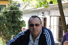 idenynyito_Sorsolasos_paros_teniszversen_Tata_20160416_018.resized