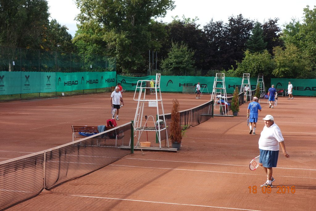 a7d5fb3e36 Old Boys (2016) – Tata Városi Teniszklub