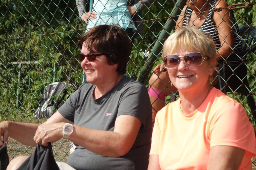 3822dd6f53 Old Boy's 2017 – Tata Városi Teniszklub
