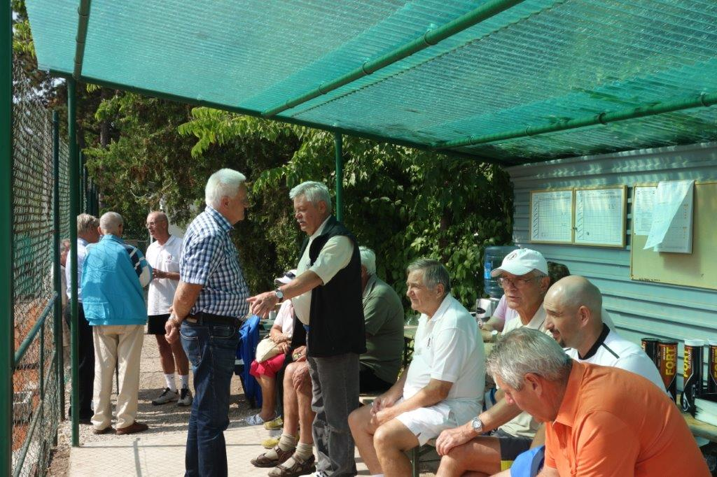 8315f0ee8c Old Boy's 2017 – Tata Városi Teniszklub