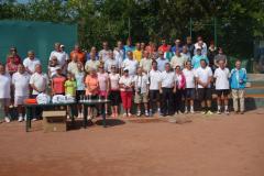 XXV.-Old-boys-résztvevői