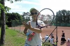 teniszpalanta_nyilt_nap_Tata_20160604_001.resized