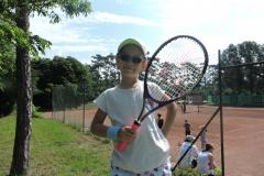 teniszpalanta_nyilt_nap_Tata_20160604_002.resized