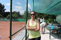 teniszpalanta_nyilt_nap_Tata_20160604_003.resized