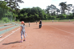 teniszpalanta_nyilt_nap_Tata_20160604_004.resized