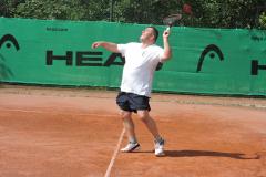 teniszpalanta_nyilt_nap_Tata_20160604_006.resized