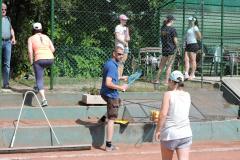 teniszpalanta_nyilt_nap_Tata_20160604_007.resized