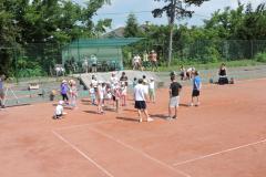 teniszpalanta_nyilt_nap_Tata_20160604_015.resized