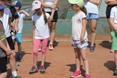 teniszpalanta_nyilt_nap_Tata_20160604_016.resized