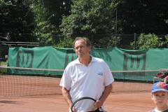 teniszpalanta_nyilt_nap_Tata_20160604_017.resized